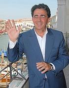 Santiago  Calatrava (archivio)