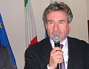 Ercole Massari