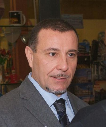 Valter Mazzetti