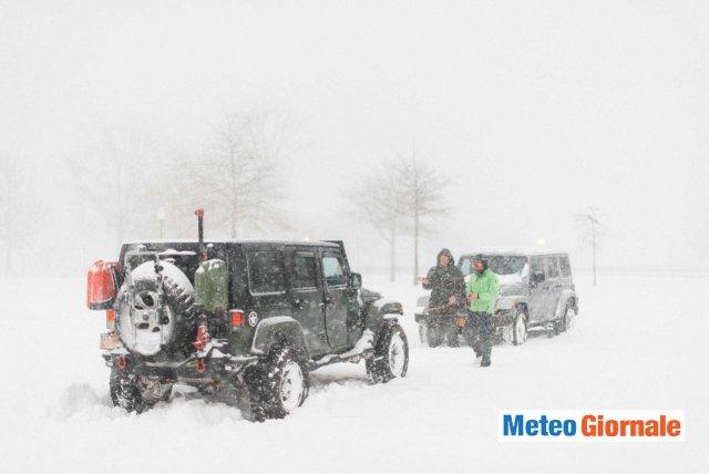 inverno-marzo