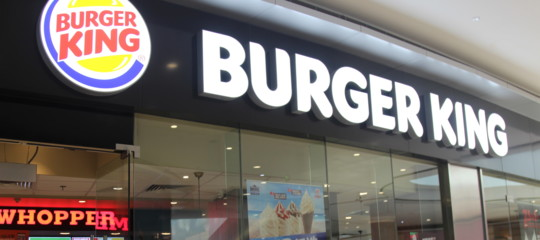 pasti gratis al burger king