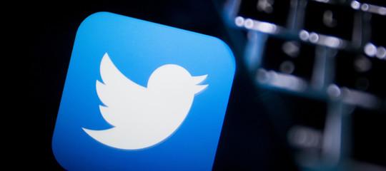 Come cambierà Twitter