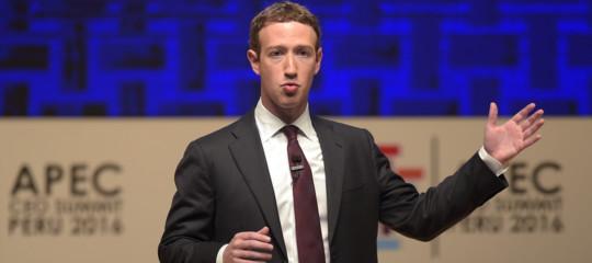 Cosa farà Facebook per vigilare sulle elezioni europee