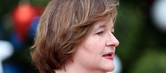 Parigi convoca ambasciatore italiano per frasi Di Maio sulle colonie