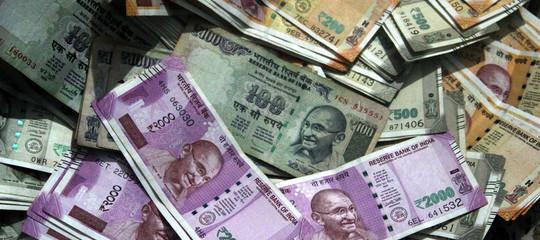 Uno stato indiano vuole lanciare il reddito universale di base. Per 610.000 persone