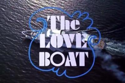 Addio a Jeraldine Saunders, morta la creatrice di 'Love Boat'