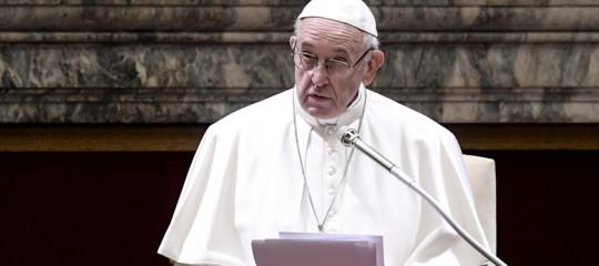 """Appello del papa per lo Yemen: """"Grande preoccupazione per la crisi umanitaria"""""""