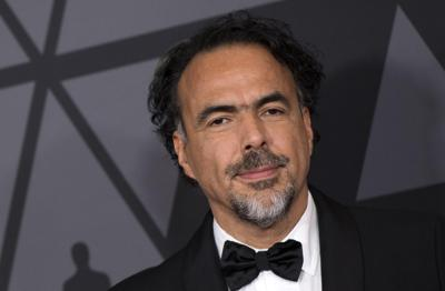 Cannes 2019, Inárritu presidente di giuria