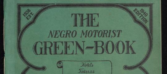 Che cos'era il Green Book, il manuale salvavita per i viaggiatori neri