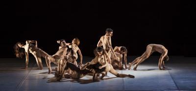 Tra classico e 'modern' al via 'Clash' progetto europeo triennale