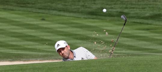 Le nuove regole del golf che stanno creando maggiori problemi