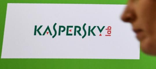 sicurezza informaticaEugeneKasperskyiot
