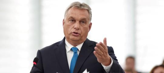 Svolta in Ungheria: zero tasse per tutta la vita alle donne con quattro figli