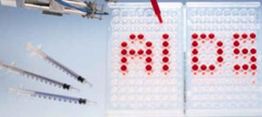 Un vaccino italiano potrebbe liberare i malati di Aids dai farmaci a vita