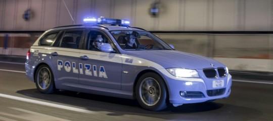 Camorra arrestato boss Di Lauro
