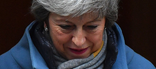 brexitrinvio no deal