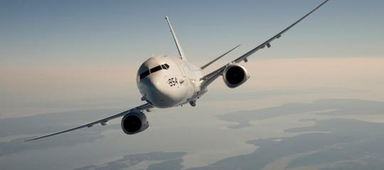 perche boeing 737 max 8 caduto etiopia