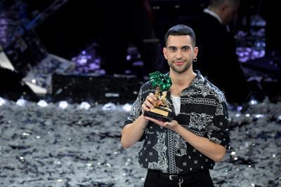Boom di vendite per Sanremo 2019, quadruplicate sul 2018