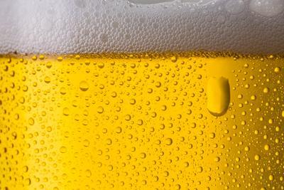 Birra più green con il 'pastorizzatore flash'