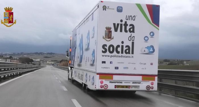 Corecom Marche - Corecom in Italia