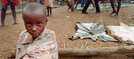ruandagenocidio 1994