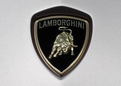 Ferrarotto (Lamborghini): 'Randstad Employer Brand conferma strategia'