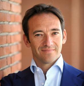 Magrini (United Ventures): Per innovazione serve grande motivazione ma anche leadership importante