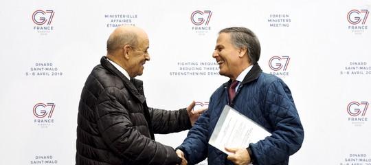 libiafrancia italiahaftar trump