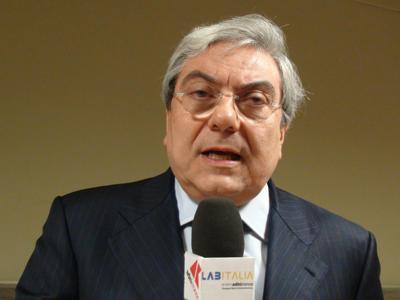 Giuseppe Roma: Il lavoro di qualità è mobile, le aziende siano attrattive