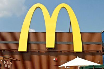 McDonald's, 2.300 nuovi posti nel 2019
