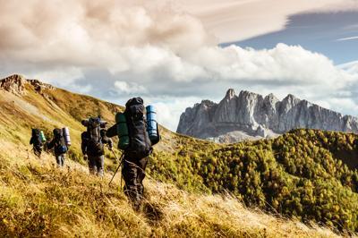 Giovani e aspiranti imprenditori della montagna, arriva ReStartApp