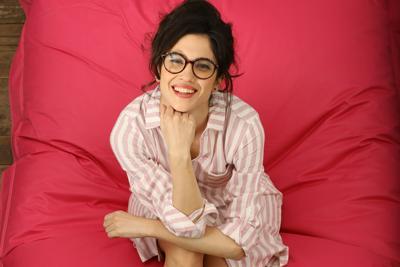 Al via le riprese di 'Extravergine', la nuova serie comedy al femminile di Fox
