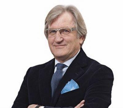 Snaidero su proposta giovani Confapi per europee: complessità danneggia imprese