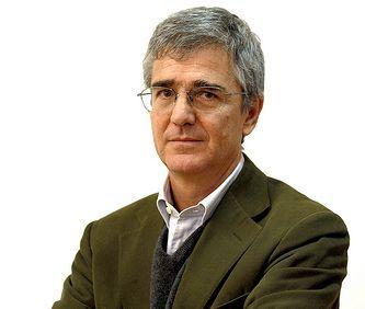 P.Reichlin: Per pmi servono azioni su Ict e innovazione