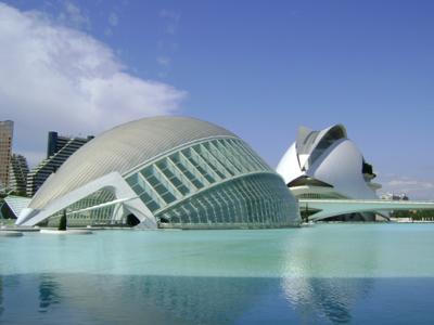 Architetti italiani partecipano ad Expo cooperazione internazionale
