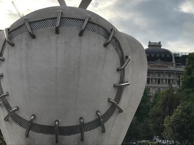 Città 'circolari', Milano, Firenze e Torino al top