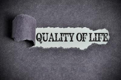 Sostenibilità, per il 96% degli italiani migliora la qualità della vita