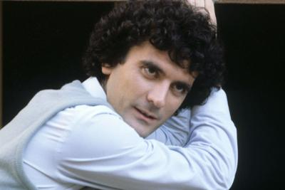 25 anni senza Massimo Troisi