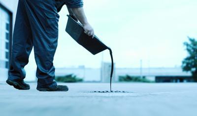 Conou e Confindustria insieme per migliorare raccolta oli usati