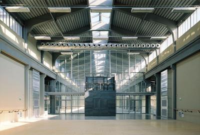 Sindaco Reggio Emilia: Con Piattaforma Danza città è internazionale