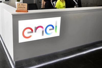 Enel, stop a plastica monouso da uffici e impianti