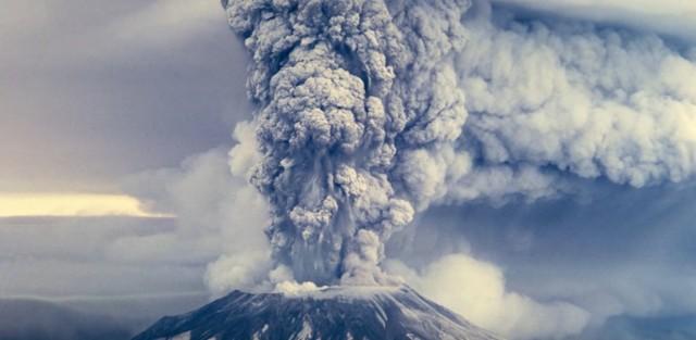 immagine 1 articolo le 5 piu spettacolari eruzioni vulcaniche catturate in video