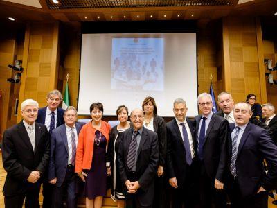 Marinelli (Ancot): Da 35 anni difendiamo categoria consulenti tributari