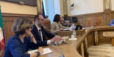 Delega Turismo: audizione della Conferenza Regioni alla Camera