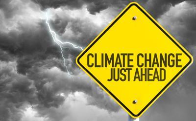 Salta la neutralità climatica Ue al 2050, relegata a una nota piè di pagina