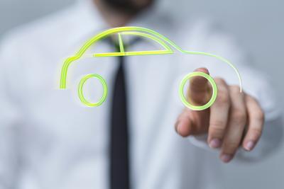 Auto sempre più riciclabili, al lavoro Enea e Centro Ricerche Fiat