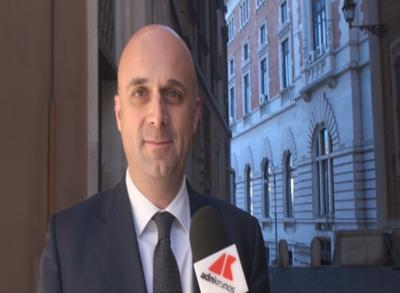 Sacchi (Inapp): Welfare solido, con riforme 2 mln lavoratori protetti in più