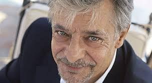 A Giancarlo Giannini Premio alla carriera a Villammare Film Festival