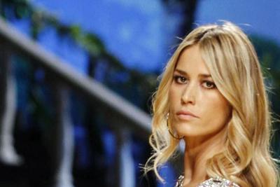 Elena Santarelli contro gli haters di Nadia Toffa: Chiedete perdono
