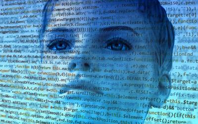 Intelligenza artificiale, possibilità e limiti (fino al mind uploading)